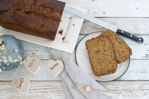 Julie Powell_Banana & Fig Bread-12