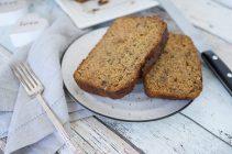 Julie Powell_Banana & Fig Bread-13