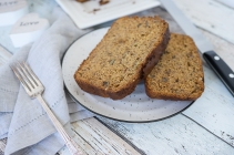 Julie Powell_Banana & Fig Bread-13
