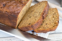 Julie Powell_Banana & Fig Bread-9