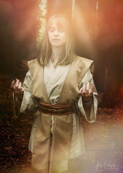 Julie Powell_Cosplay-7