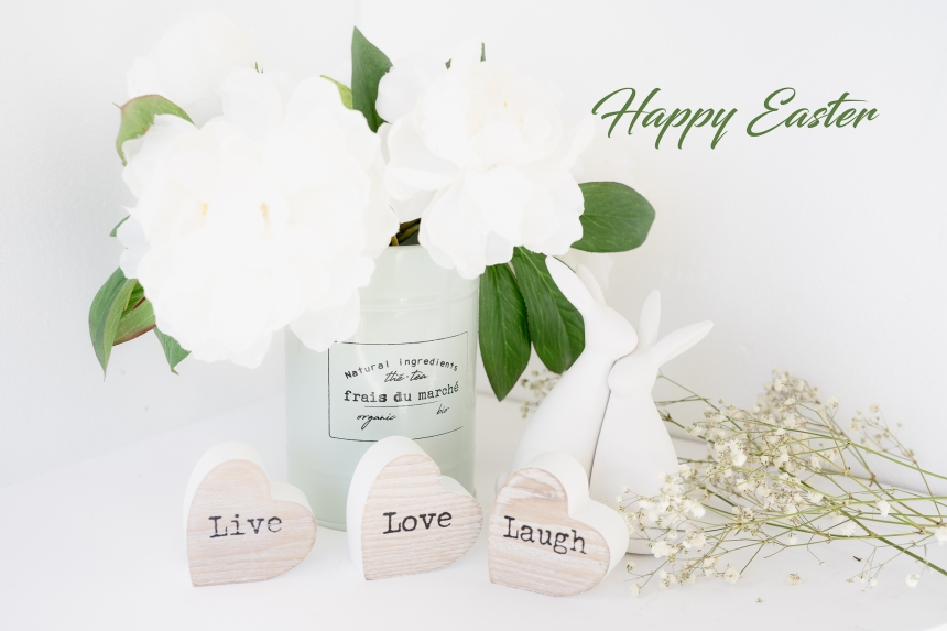 JuliePowell_Easter-4