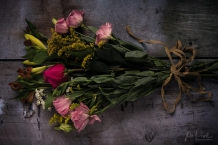 JuliePowell_flowers-5