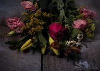 JuliePowell_flowers-6