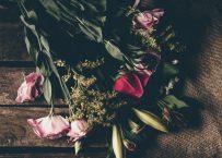 JuliePowell_flowers-9