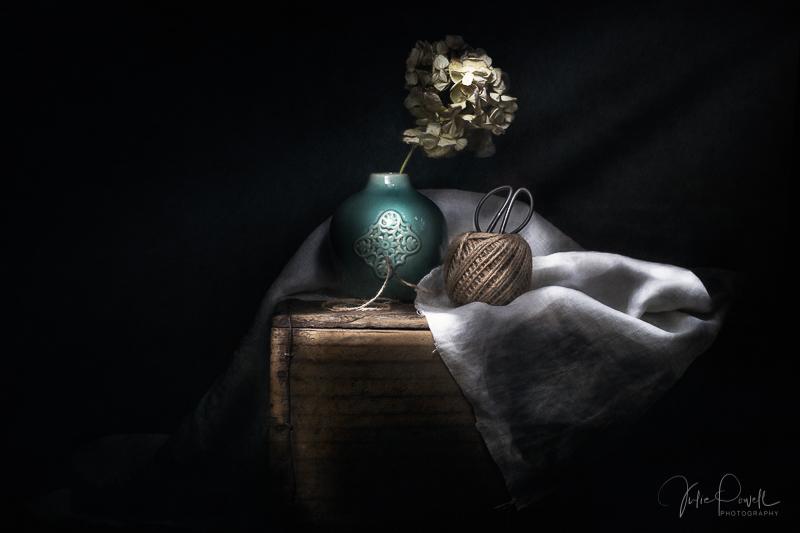JuliePowell_Hydrangea