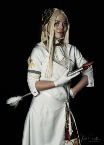 Julie Powell_Cosplay_2-10