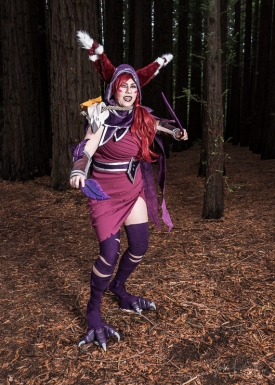 Julie Powell_Cosplay_2-7