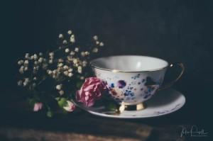 Julie Powell_Vintage-28
