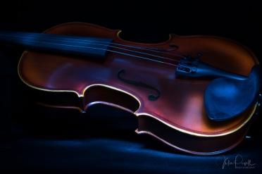 Julie Powell_Violin-4