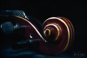 Julie Powell_Violin-5