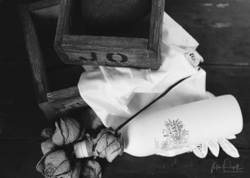 Julie Powell_Boxes-9