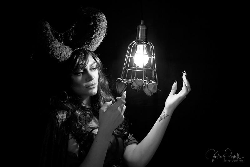 Julie Powell_Taurus-13