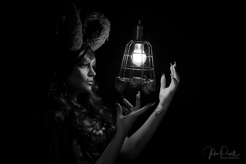 Julie Powell_Taurus-20