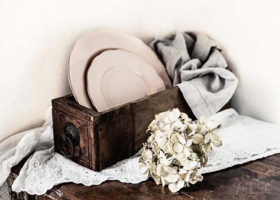 JuliePowell_Vintage