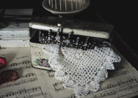 Julie Powell_Ballet Slippers-3