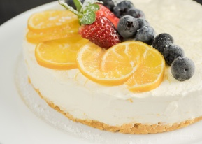 Julie Powell_Cheesecake-2