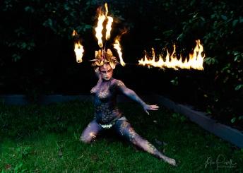 Julie Powell_dragon-3