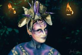Julie Powell_dragon-7