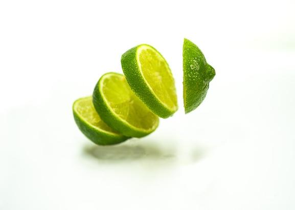 Julie Powell_Fruit-4