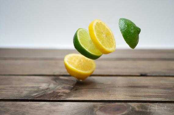 Julie Powell_Fruit-6