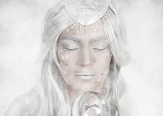 Julie Powell_Winter-54