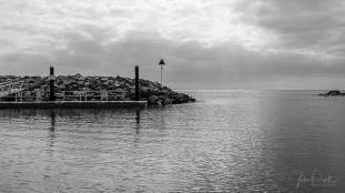Julie Powell_Christmas Cove-4