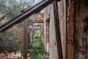 Julie Powell_Houses-7