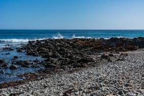 Julie Powell_King George Beach-3