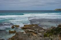 Julie Powell_Pennyington Bay-11