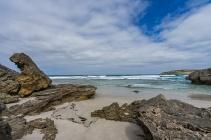 Julie Powell_Pennyington Bay-14