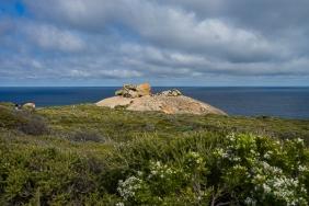 Julie Powell_Remarkable Rocks 2-2