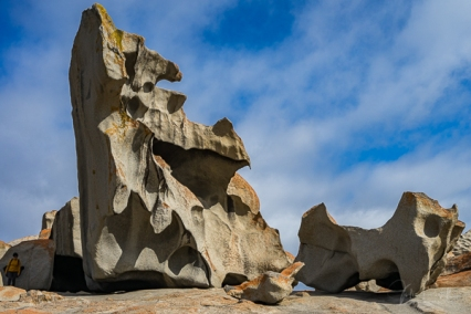 Julie Powell_Remarkable Rocks 2-4