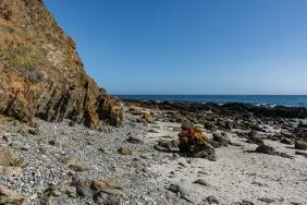 Julie Powell_Snelling Beach-15