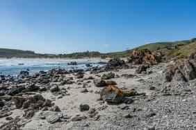 Julie Powell_Snelling Beach-27