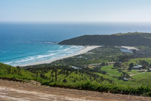 Julie Powell_Snelling Beach-4
