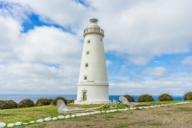 Julie Powell_Willoughby Lighthouse-3