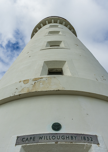 Julie Powell_Willoughby Lighthouse-8