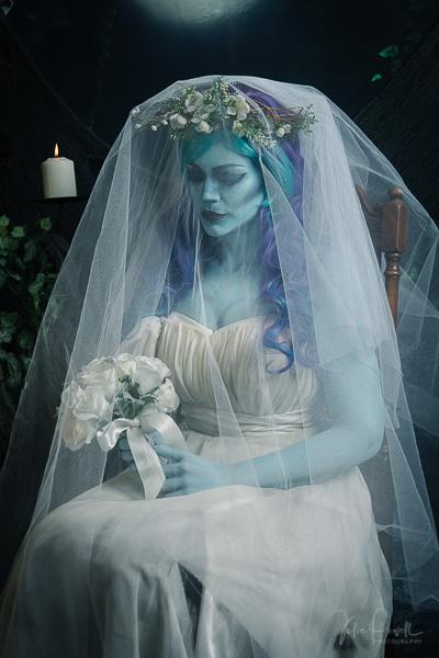Julie Powell_Corpse Bride-06792