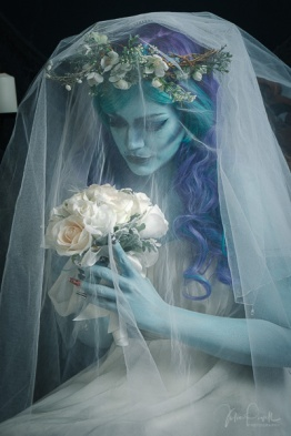 Julie Powell_Corpse Bride-06798