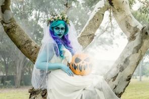 Julie Powell_Corpse Bride--11
