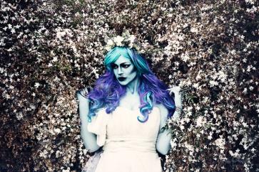 Julie Powell_Corpse Bride--12