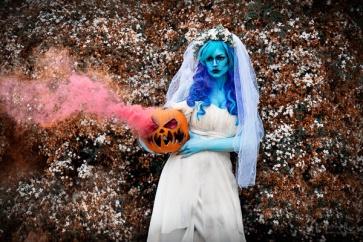 Julie Powell_Corpse Bride--13
