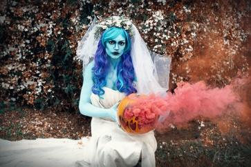 Julie Powell_Corpse Bride--16