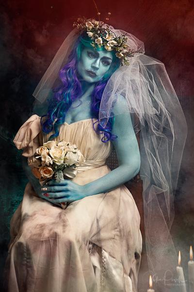 Julie Powell_Corpse Bride--2
