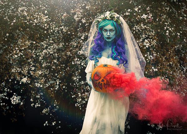 Julie Powell_Corpse Bride--3