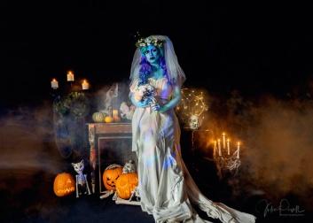 Julie Powell_Corpse Bride--4