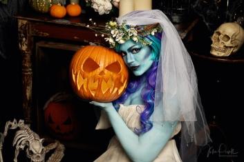 Julie Powell_Corpse Bride--8
