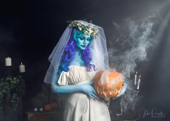 Julie Powell_Corpse Bride--9