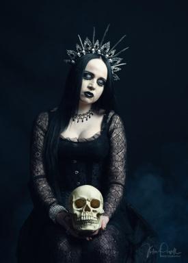 Julie Powell_Goth--11